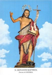 San_Giovanni_Battista_-_GIZZERIA