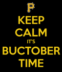 keep-calm-its-buctober-time
