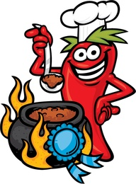 chilicookoff21
