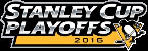 NHL_2016_StanleyCupPlayoffs_PIT_02-2_GOLD